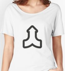 Indeed Women's Relaxed Fit T-Shirt