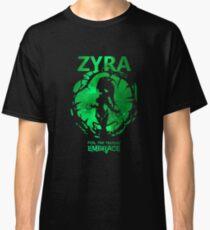 Zyra Classic T-Shirt