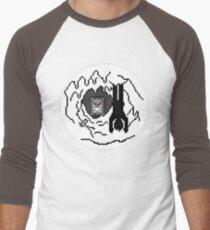 Thwompa Ice Cave T-Shirt