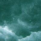 Waterstorm 2 by Luke Jones
