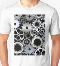 Engineering Poster Unisex T-Shirt