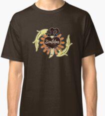 tantalus Classic T-Shirt
