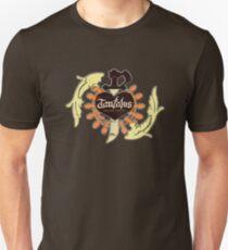 tantalus Unisex T-Shirt