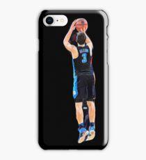 Grayson Allen iPhone Case/Skin