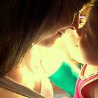 motherlove2 by alexa70
