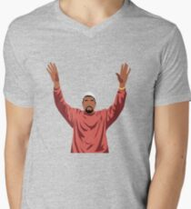 Saint Pablo T-Shirt