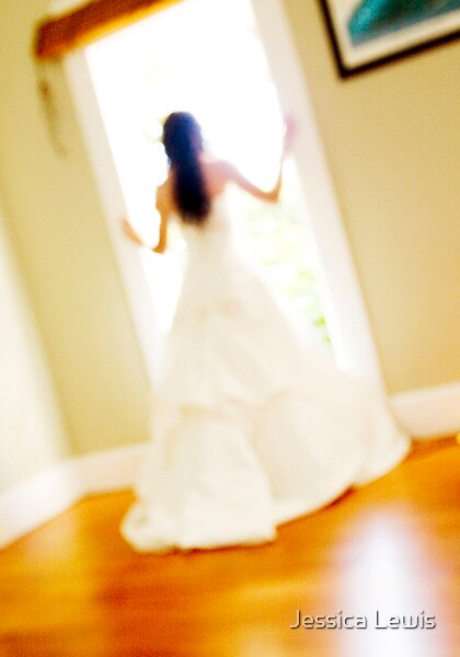 wedding.whim by Jessica Lewis