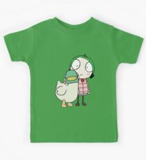 Besties Kids Tee