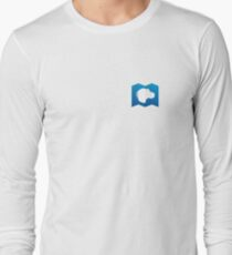 MDN Mozilla Developer Network Long Sleeve T-Shirt
