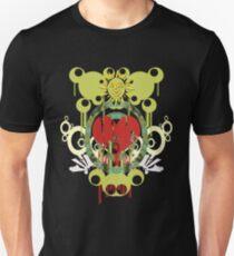 sunvek Unisex T-Shirt
