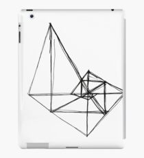 Architecture Drawing Ipad architecture architectural design drawing: ipad cases & skins