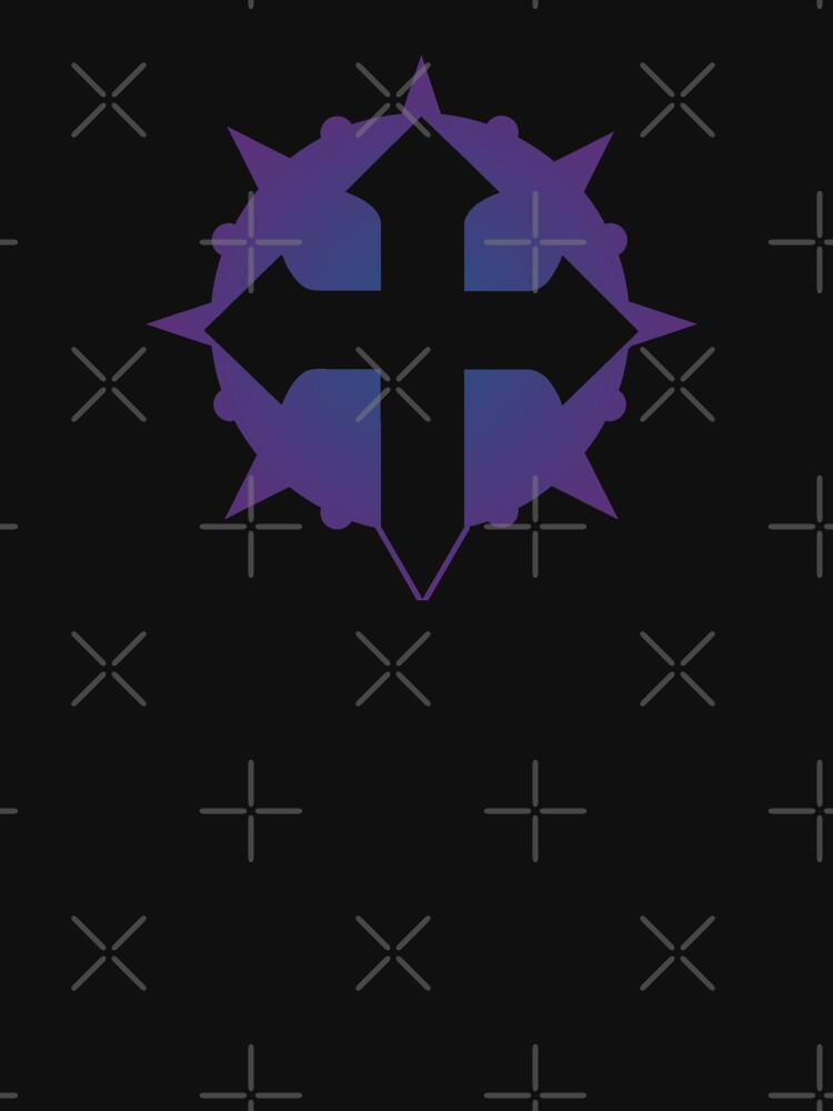 Masquerade Clan Variant: Ravnos antitribu by TheOnyxPath
