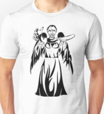 I told you not to blink T-Shirt