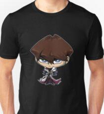 Chibi Seto! Unisex T-Shirt