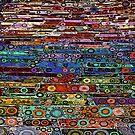 :: True Colors :: by Gale Storm Artworks