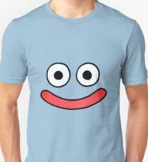 Slime Unisex T-Shirt