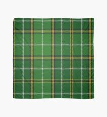 Forrester/Foster Hunting Clan/Family Tartan  Scarf