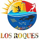 «LOS ROQUES VENEZUELA/ Diving ,KITE SURF, FISHING » de losroquesdive