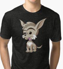 The Fantastical Choopie! Tri-blend T-Shirt