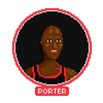 Terry by pixelfaces