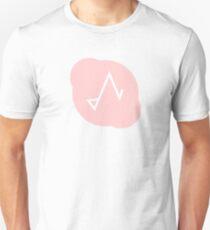 Leotrix - Skype Unisex T-Shirt