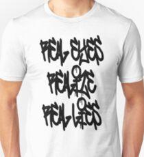 RERRLb T-Shirt