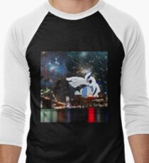 Lugia Skyline T-Shirt