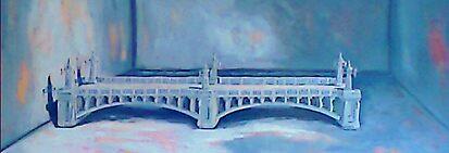 bridge3 by nick arnold