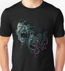 Cathartic Chaos Unisex T-Shirt