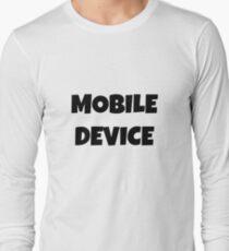 mobility T-Shirt