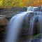 Waterfall New Avitar October