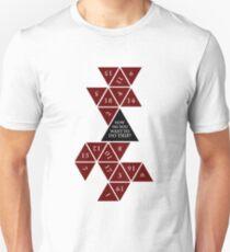 critical role Unisex T-Shirt