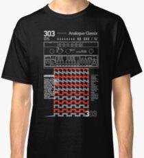 303 Classix Classic T-Shirt