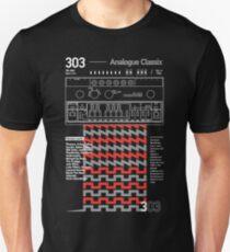 303 Classix T-Shirt