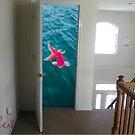 Open Door by storecee
