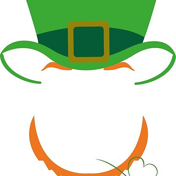 st. patrick's day by silvia-vacca
