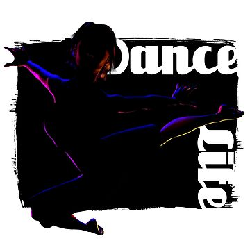 Dance Life 1 by Casegrfx