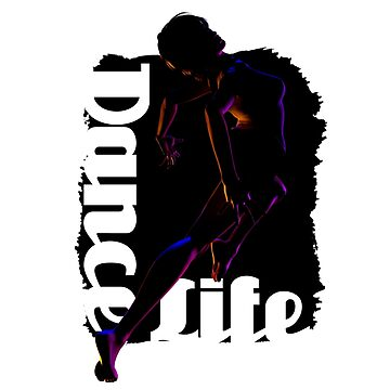 Dance Life 12 by Casegrfx