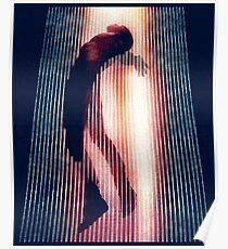 Yeezus  Poster