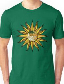 Veg Out Unisex T-Shirt