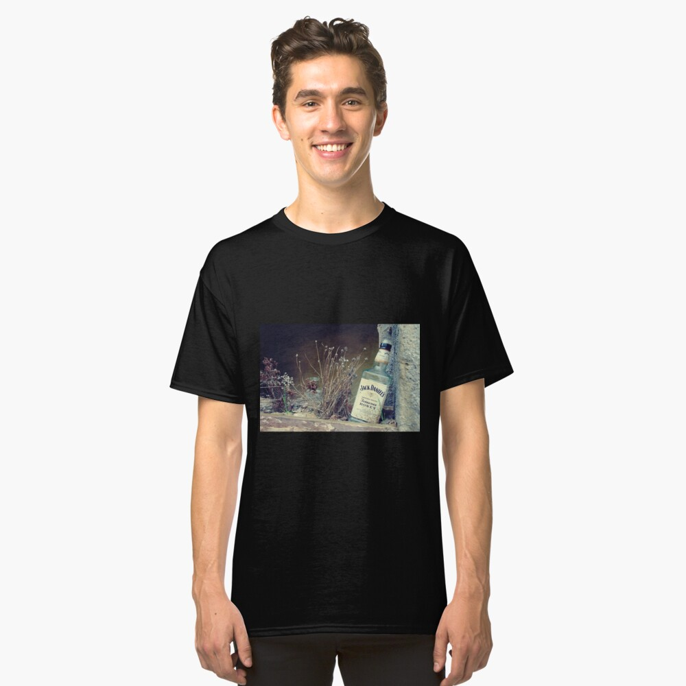 After party Classic T-Shirt