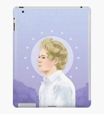 Suburbia iPad Case/Skin