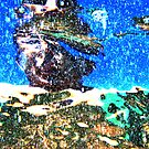 Broken soul 2 by Luke Jones