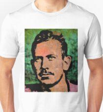 JOHN STEINBECK Unisex T-Shirt