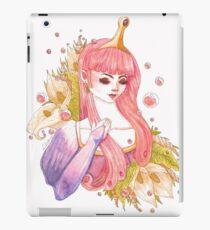 Princess Bubblegum iPad Case/Skin