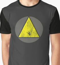 Legion - Chapter 5 Graphic T-Shirt