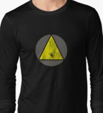 Legion - Chapter 5 Long Sleeve T-Shirt