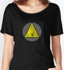 Legion - Chapter 5 Women's Relaxed Fit T-Shirt