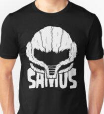 SAMHAIN SAMUS T-Shirt
