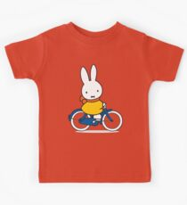 Spring Time Kids Clothes